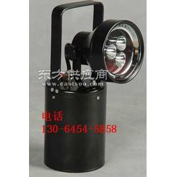 多功能强光防爆探照灯HBT605图片