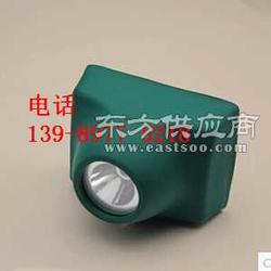 固态强光防爆头灯BZ4510/防爆头灯图片