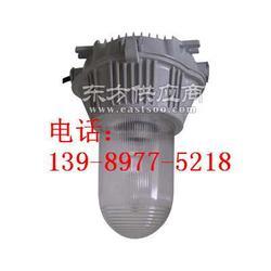 海洋王NFC9180-海洋王NFC9180防眩泛光灯图片