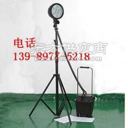 MUF750强光升降工作灯图片