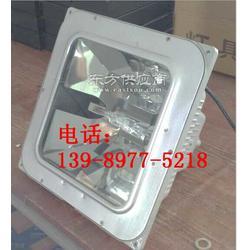 SEF3230低顶灯/150W双端金卤灯图片