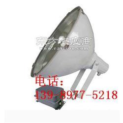 高效大功率投光燈HTC1800A/HTC1800A圖片