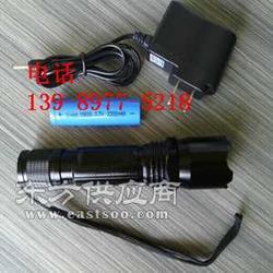 海洋王防爆手电 海洋王JW7300B微型防爆电筒图片