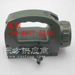 海洋王IW5510/JU_海洋王IW5510/JU手摇式充电巡检工作灯图片