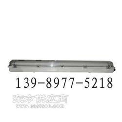 GCY6010防爆荧光灯图片