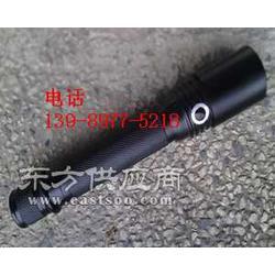 高亮度調光防爆電筒BW7500B圖片
