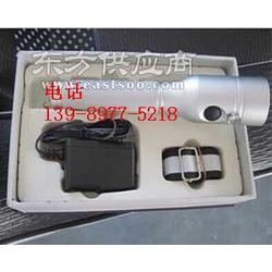海洋王LED防爆手电JW7210 充电防爆手电图片