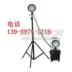 强光工作灯GAD503A 防爆强光工作灯图片