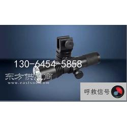 BZ7600B固态微型防爆电筒图片
