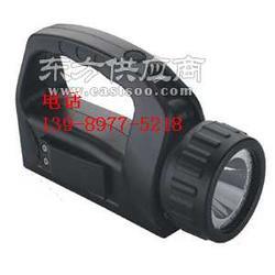 海洋王IW5500/BH手提式强光巡检工作灯图片