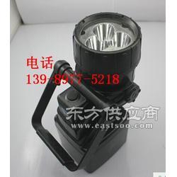 便携式多功能工作灯LH6800D/LH6800D磁力吸附图片