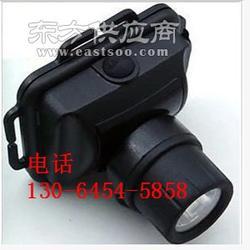 BZ4530固态强光防爆头灯/厂家图片