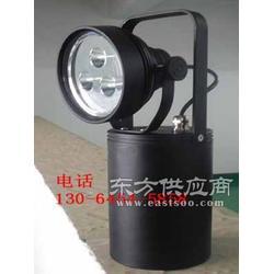 多功能防爆强光探照灯HBT605/HBT605图片