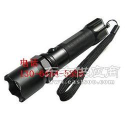 多功能强光巡检电筒GAD202-J/厂家图片