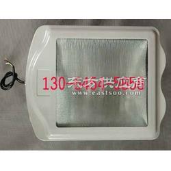 NFP290防眩泛光灯 400W防眩泛光灯图片