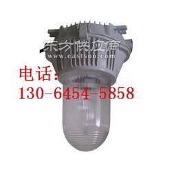 GQ-01A防眩泛光灯-150W防眩灯图片