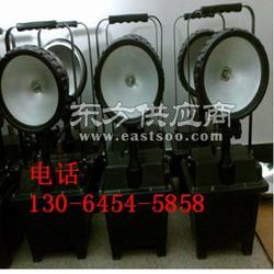 防爆强光工作灯HBG608/HBG608图片