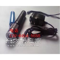 防爆手电筒BZ7600A 强光防爆电筒图片