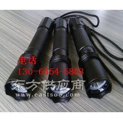 防爆手电筒BZ7600D/BZ7600D电筒图片