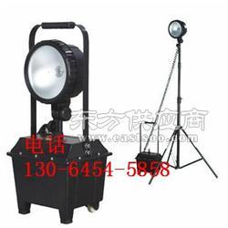防爆泛光工作灯BX0508B图片