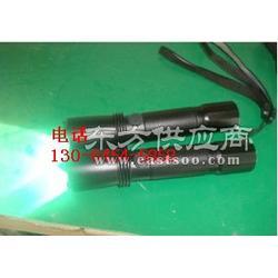 强光手电筒FBE-D220图片