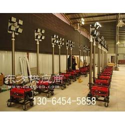 全方位自动泛光工作灯EB7030/泛光工作灯图片