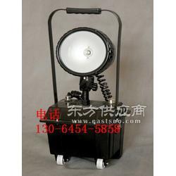 强光工作灯BX3040/便携式强光工作灯图片
