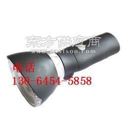 多功能磁力吸附工作灯BX3067图片