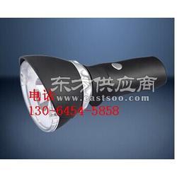 多功能强光防爆工作灯TBF907/TBF907/TBF907图片