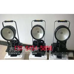 强光泛光工作灯TX-9210F-J/聚光图片