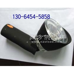 多功能手持强光工作灯SOT505A/SOT505A工作灯图片