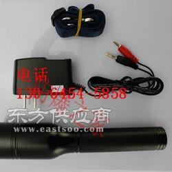 强光防爆LED手电ZL8101图片