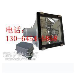 TFN7100高效泛光灯_400W泛光灯图片