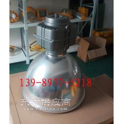 工矿灯PD-GN4001/高顶灯图片