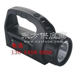 YJ1016手提式强光巡检工作灯/YJ1016手提工作灯图片