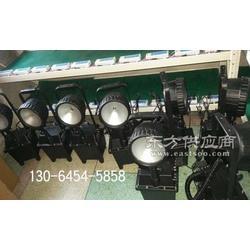 盛王照明BW3200A/BW3200A防爆泛光工作灯图片