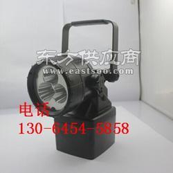 盛王照明BW6610A/BW6610A便携式防爆强光灯图片