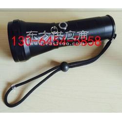 高射程防爆电筒BW7100A/BW7100B图片