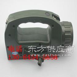 TMN1551手摇式充电巡检强光灯/TMN1551充电巡检灯图片