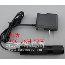 TMN1409防爆电筒_TMN1409微型强光防爆电筒图片