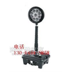 LED轻便式移动灯FD8120C/FD8120C移动照明灯图片