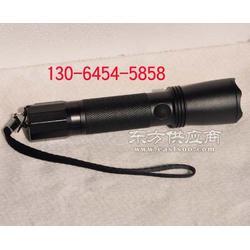 多功能强光巡检电筒TMN1408A_TMN1408A_强光电筒图片