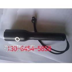 强光防爆电筒PD-BB1003/PD-BB1003图片