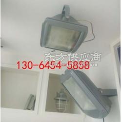 TFN7103防眩通路灯 TFN7103盛王照明制造销售图片