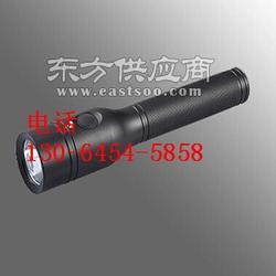 TME2420固态防爆调光电筒/盛王照明防爆调光电筒厂家图片