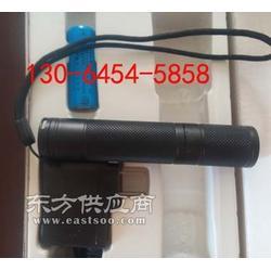 微型强光防爆电筒TMN1409/TMN1409/TMN1409图片