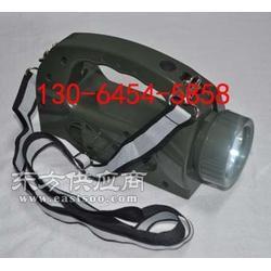 手摇式充电巡检强光灯TMN1551-TMN1551-TMN1551图片