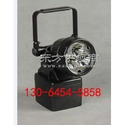 BXW8200A LED防爆探照灯/手提式防爆探照灯 可磁力吸附图片