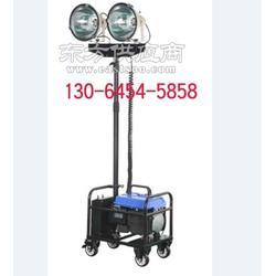 SOT506便携式升降工作灯/SOT506图片
