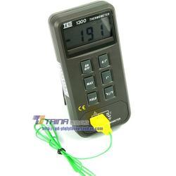 溫度表-溫度表讀數-泰納電子圖片